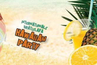 2014-4-26-Internationals-Bratislava-Hawaiian-party-cover