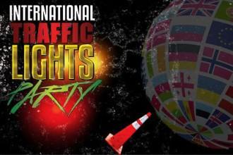 TRAFFIC-LIGHTS-COVER