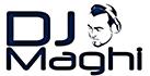 DJ Maghi
