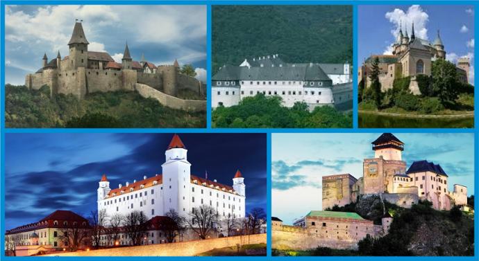 cover-castle1