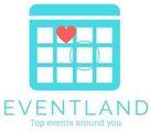 Eventland