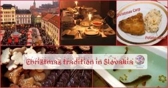 christmas-tradition