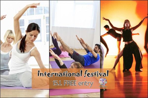 festival-web2