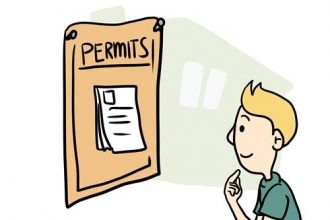 Get-a-Work-Permit-and-Job-Step-3