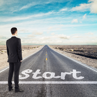 Six-Steps-to-Starting-a-Business-While-Still-Employed