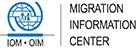 Migration information center