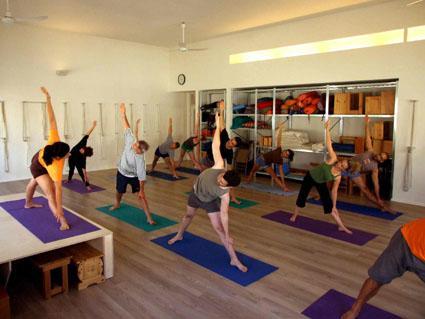 restorative yoga  free class  internationals bratislava